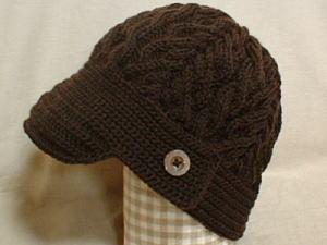 1-knit-Casquette-1.jpg