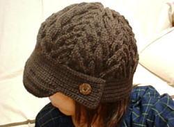 1-knit-Casquette-2.jpg