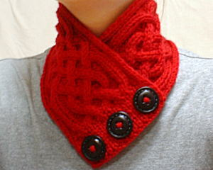 1-knit-neckwarmer2.jpg