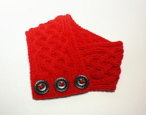 1-knit-neckwarmer3.jpg