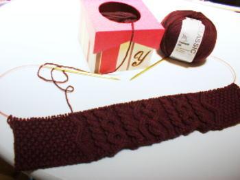 1-knit-ryc-1.jpg