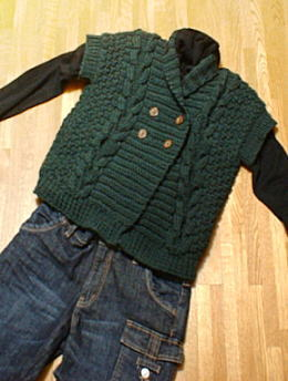 1-knit-sweater-merino3.jpg